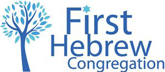 First Hebrew Congregation